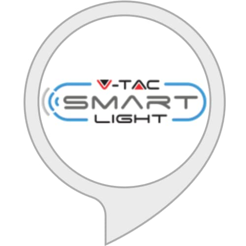 V-TAC Smart Light