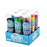 Educational Insights Playfoam Pluffle Party & Classroom Pack - Set of 9, Ages 3 and Up