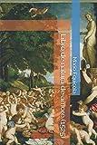 Libro de natura de amore (1525)