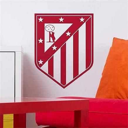 Amazon.es: Atlético de Madrid - Últimos 90 días / Decoración ...
