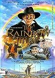 ホドロフスキーの虹泥棒 [DVD] image