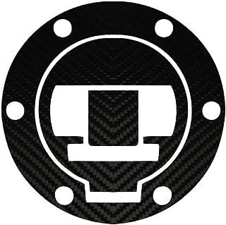 Fuel Parts BLS1125 Interruptor de luz de freno