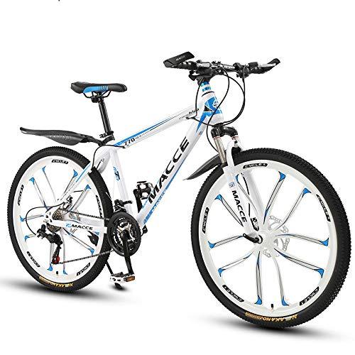 N/F 24 inch 26 inch Student Mountain Bike, Bicycle