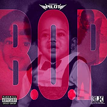 B.O.P