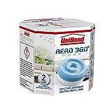 Unibond AERO 360° Moisture Absorber Neutral Refill...