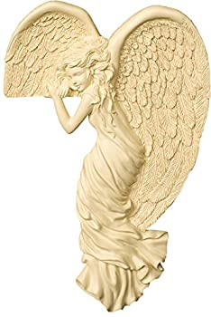 Best right angel wing Reviews