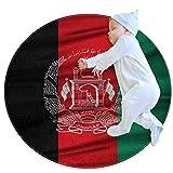 R&er Teppich mit iranischer Flagge, Tadschikistan, Afghanistan, rutschfest, weich, schmutzabweisend, für Wohnzimmer, Schlafzimmer, Esszimmer, 7 m