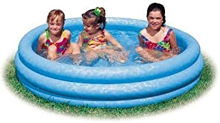 Best swimming pool gifts for dad Reviews