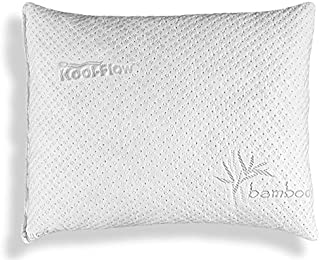 Best swiss comforts pillow Reviews