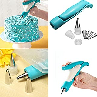 Best icing pens for cookies Reviews