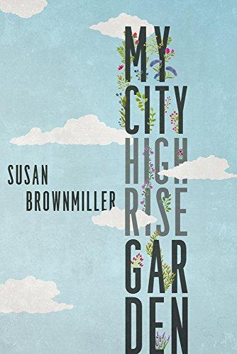 My City Highrise Garden (English Edition)