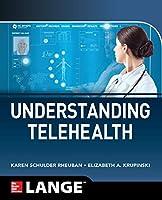 Understanding Telehealth