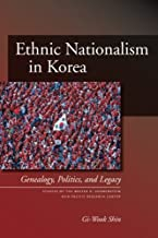 Best nationalism and ethnic politics Reviews