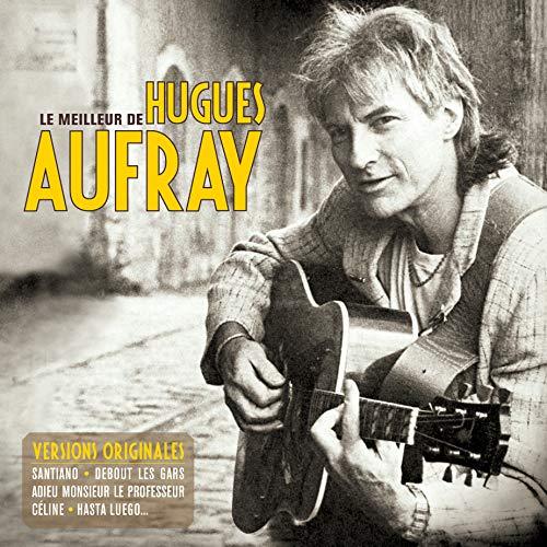 Le Meilleur d\'Hugues Aufray