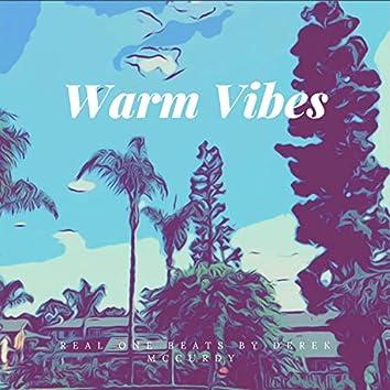 Warm Vibes
