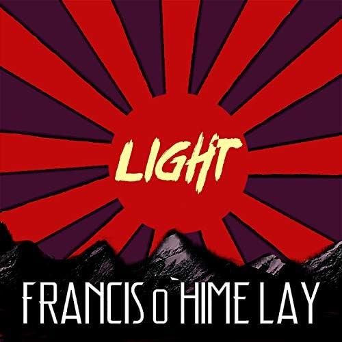 Francis o'Hime Lay