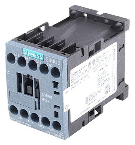 Preisvergleich Produktbild Siemens 3RT2016 1 AP01 Schütz AC-3 4 KW 400 V 1 NA AC 230 V S00 Schraube