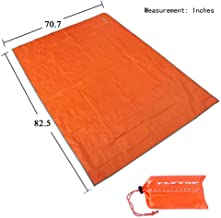 FLYTOP 3-4 Season 1-2-person Double Layer Backpacking...