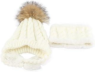 7be95857e Amazon.com: Whites - Jackets & Coats / Clothing: Clothing, Shoes ...