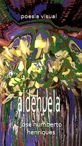 Aldehuela (Portuguese Edition)