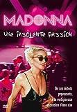 Madonna - Une insolente passion [Francia] [DVD]