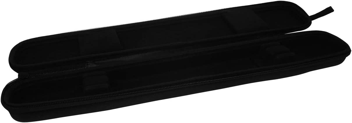 Conducting Baton Music Case by Innovations 2021 Bombing free shipping new Trademark