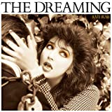 Songtexte von Kate Bush - The Dreaming