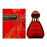 Maroussia - Agua De Tocador Vaporizador, 100 ml