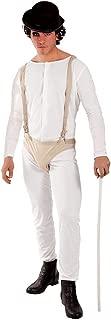 Delinquent Man/Clockwork Orange Adult Costume