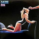 Platypus - Cherry - Casablanca Records - NBLP 7221