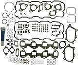 MAHLE HS54580 Engine Cylinder Head Gasket Set