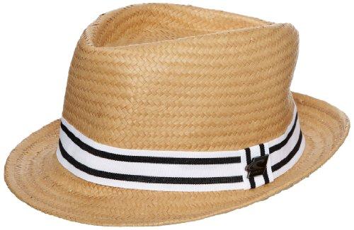 O'NEILL - Sombrero de Vestir - para Hombre, Hombre, Sahara Sand, Large
