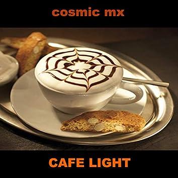 Cafe Light