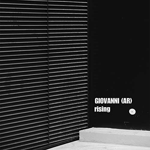 Giovanni (AR)