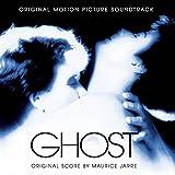 Ghost - OST [Vinilo]