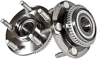 Best sn95 bullitt wheels Reviews