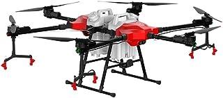 ハイテクヘビーリフト22キロペイロード大型UAVはドローンカメラ画像送信ドローンRcは農業スプレードローン8軸ロング期間の航空機スプレー