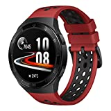 HUAWEI WATCH GT 2e Smartwatch, 1.39 Inch AMOLED HD...