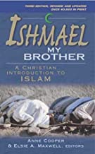 Best ishmael my brother Reviews
