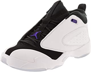 Nike Men's Jumpman 23 Basketball Shoe