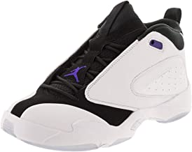 Jordan Nike Men's Jumpman 23 Basketball Shoe