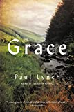 Grace: A Novel