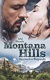 Montana Hills: Versteckte Begierde