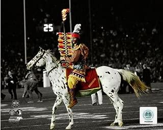 Florida State Seminoles 2014 BCS National Championship Photo #5 (Size: 8