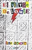 El Viatge De Lowie