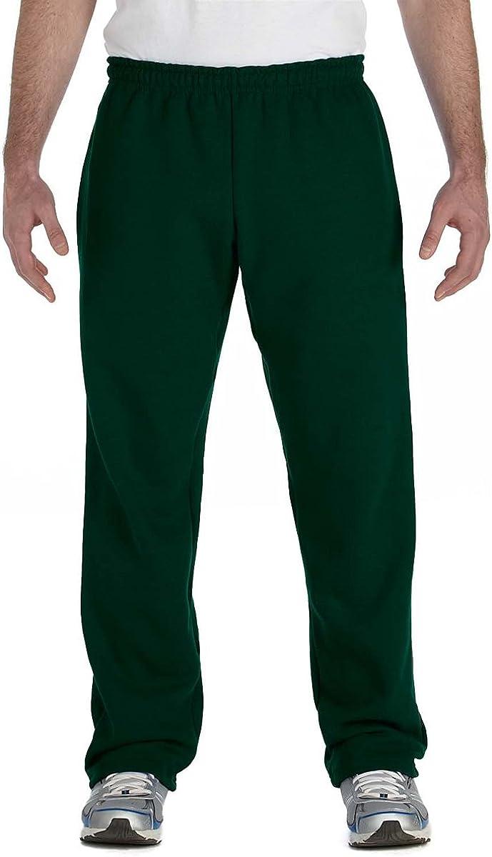 Fashion Gildan Max 56% OFF 55% OFF 18400 Sweatpants