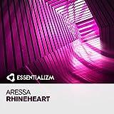 Rhineheart