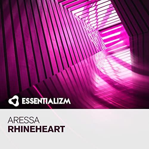 Aressa