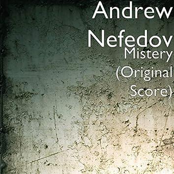Mistery (Original Score)