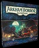Arkham Horror: Das Kartenspiel: Erwachsenenspiel